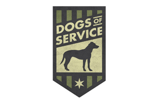 Dogs of Service