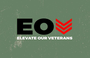 Elevate Our Veterans