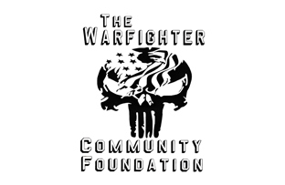 The Warrior Community Foundation